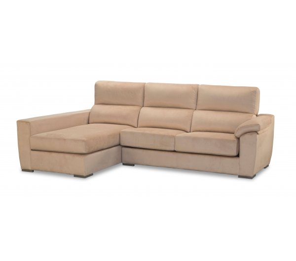 Yaiza Chaiselongue